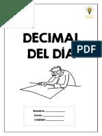 Decimxxxxl