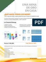 73057767-carpetacomercializacion.pdf