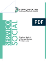 livrocompleto-cfess-serviosocial-direitossociaisecompetnciasprofissionais2009-140801205430-phpapp02.pdf