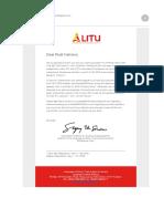 LoA of Asia Tefl 2019.pdf