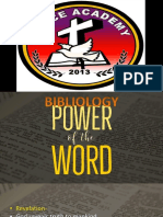 Power-of-the-Word-slides.GraceBIBlo.ppt