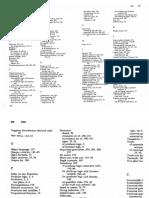 2index.pdf