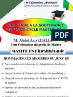 diapo Abdel Aziz.pptx