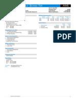 AIMS.pdf