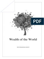 Wealth of the World - FINAL 2019