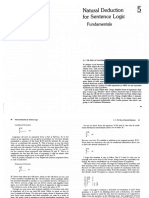 1ch5.pdf