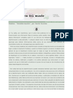 Desinformacion.pdf