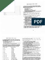 2answers.pdf