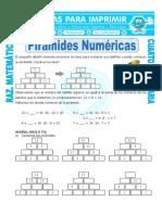 Pirámide-Numérica-para-Cuarto-de-Primaria.doc