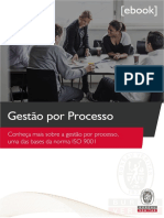1541682069ebook_processos