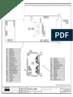3-55173922-C[1].pdf