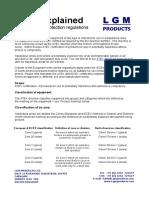 Atex.pdf