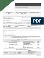 05-Dc-5 Registro de Agentes y Nuevos Cursos (2)
