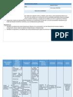 Planeación didáctica_U2-7