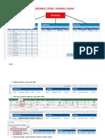 Clase 4 - Inventario y Stock - A