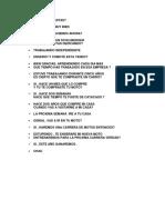 TRADUCCION PRESNETE PASADO.docx