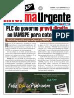 1 Apeoesp Informa Urgente 48