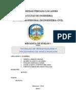 mecanica de suelos 1-tecnicas y programas de investigacion.docx