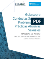 Guide-to-Problematic-Sexual-Behaviours-and-Abusive-Sexual-Practises_Spanish.pdf