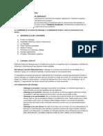 INTRODUCCION AL LIDERAZGO-Clase 1.docx