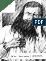 Biófilo Panclasta. Amante de la vida y destructor de todo.pdf