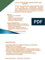 Presentacion Del PRINC