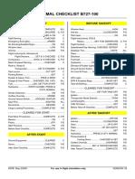 B727-100.pdf