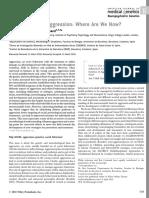 Asherson Et Al-2016-American Journal of Medical Genetics Part B Neuropsychiatric Genetics (1)
