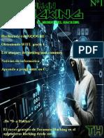 La Revista de Tucumán Hacking