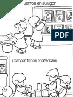 reglas+de+aula+colorear+alma.pdf