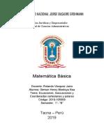 caratula matematica.pdf