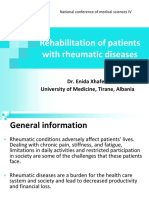 Rehabilitation in Rheumatology12 Angli2 (2)