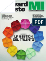 Harvard Deusto Management & Innovation 12.PDF