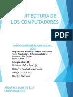 ARQUITECTURA DE LOS COMPUTADORES.pptx