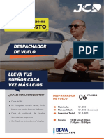 Flyers A4 - DV
