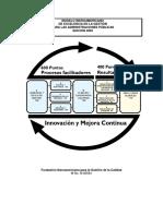 Semana_2_M4.S2._Lectura_opcional_1_Modelo_Iberoam_.pdf