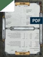 deathwatch-squad-solomode-sheet.pdf