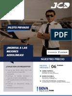 Flyers-A4-PP.pdf