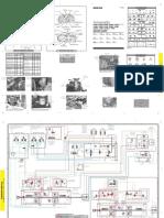 cat_2160b_diagrama-hidraulico-226B.pdf