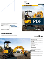 Engine Parts 20130208 | Piston | Vehicle Technology