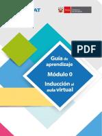 Guía de aprendizaje M0.pdf