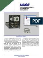 dse9066.pdf