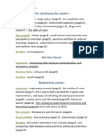 طھطط¯ظٹط¯_Histology_slides