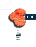 Manual for Virtual Grower 3_0.pdf