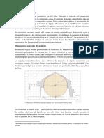 PANTEON DE ROMA estructura.docx