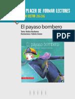 PAYASO-BOMBERO.pdf