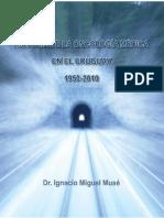 historia-de-la-oncologia.pdf