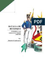 BATALLA DE BETIJOQUE por Eduardo II Zambrano feb 2019.pdf