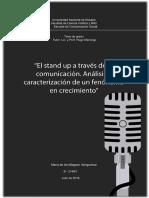 Tesina final - Bengochea Digital.pdf