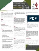 Convocatoria-2018-2019